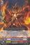 Blazing Core Dragon - BT02/031EN - R