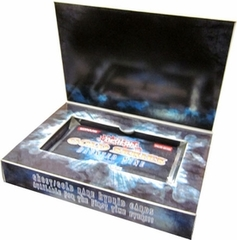 Gold Series: Haunted Mine Booster Pack