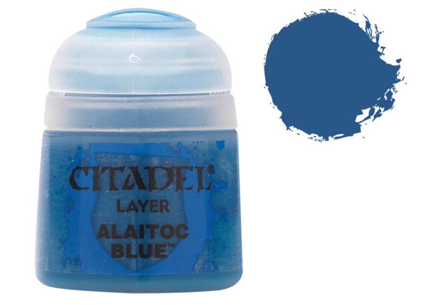 Alaitoc Blue 22-13