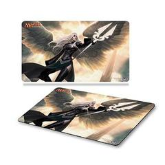 Avacyn Restored Angel of Hope Card Play Mat for Magic