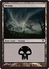 Swamp (236)