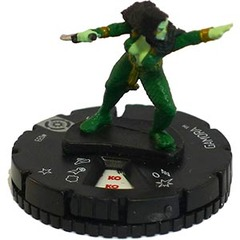 Gamora (033)