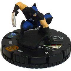 Wolverine (103)