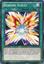 Berserk Scales - GAOV-EN054 - Common - 1st Edition