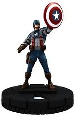 Captain America - 018