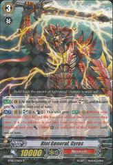 Riot General, Gyras - BT06/036EN - R