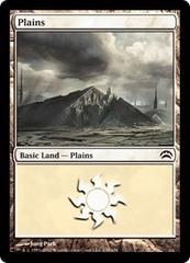 Plains (135)