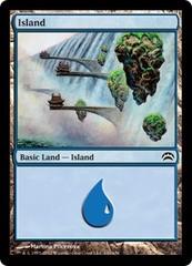 Island (141)