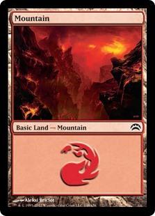 Mountain (148)