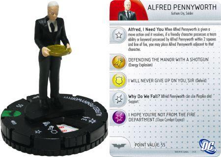 Alfred Pennyworth (013)