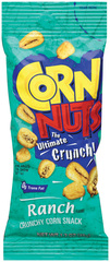 Corn Nuts Ranch Countgood 1.7oz 18ct