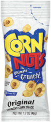 Corn Nuts Original Countgood 1.7oz 18ct