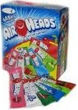 Airheads Assorted 60ct
