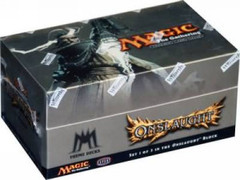 Onslaught Theme Deck Box of 12