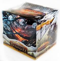 Mirrodin Besieged Intro Box of 10 Decks
