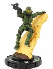 Master Chief (Battle Rifle) (020)