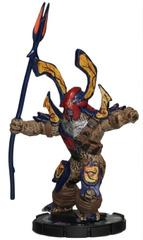 Brute Honor Guard (Stave) (029)