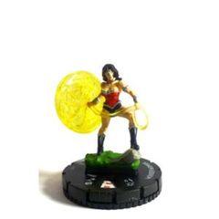 Wonder Woman (003)