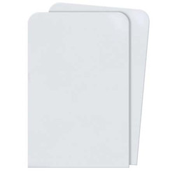Card Sleeve Dividers Pack of 10