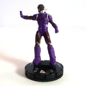 Sentinel (005)