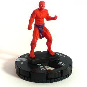 Lava Man (008)
