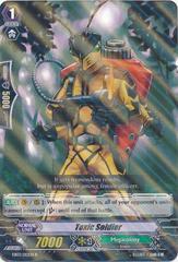 Toxic Soldier - EB03/012EN - R