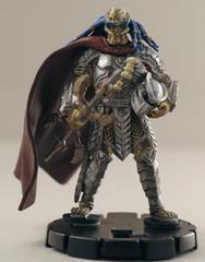 Elder Predator - 017