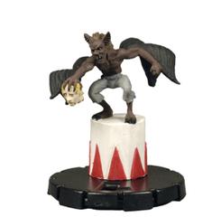 Bat Boy - 056
