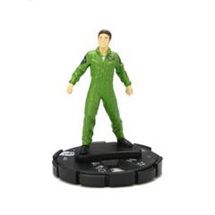 Hal Jordan (002)
