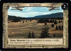 Ettenmoors - Foil