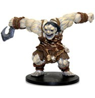 Ogre Brute Rise of the Runelords