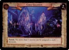 Caras Galadhon - 0D2 (D)