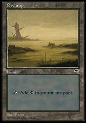 Swamp (337)