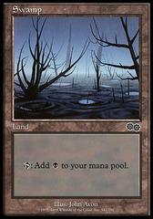 Swamp (341)