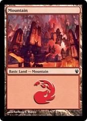 Mountain (43)