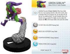 Green Goblin (004)