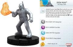 Iron Man (012)