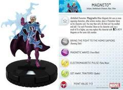 Magneto (015)