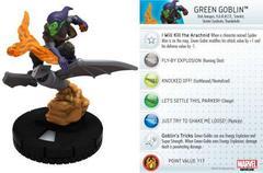 Green Goblin (018)