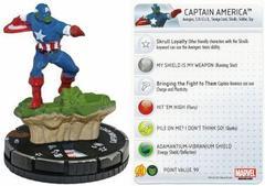 Captain America (023)