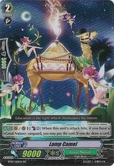 Lamp Camel - BT07/010EN - RR