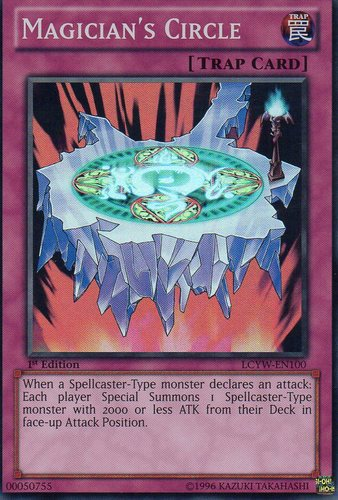 M//NM Yugioh LCYW-EN179 Common 3x Mask of Restrict