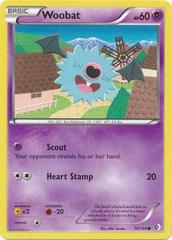 Woobat - 70/149 - Common