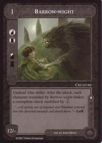 Barrow-wight