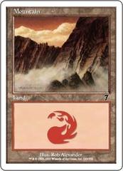 Mountain (339)