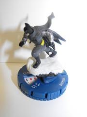 Batman (059)
