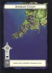Andrast Coast [Blue Border]