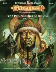 D&D GAZ3 - The Principalities of Glantri 9208