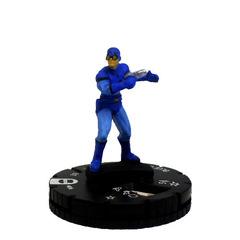 Blue Beetle (006)