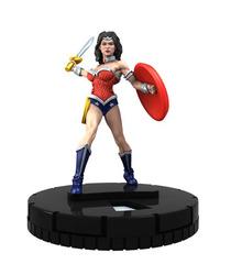 Wonder Woman (034)